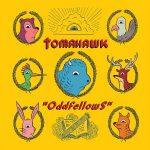 08-TOMAHAWK-Oddfellows