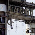 10-BLACKFIELD-Blackfield-II