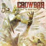 13-CROWBAR-Sever-The-Wicked-Hand