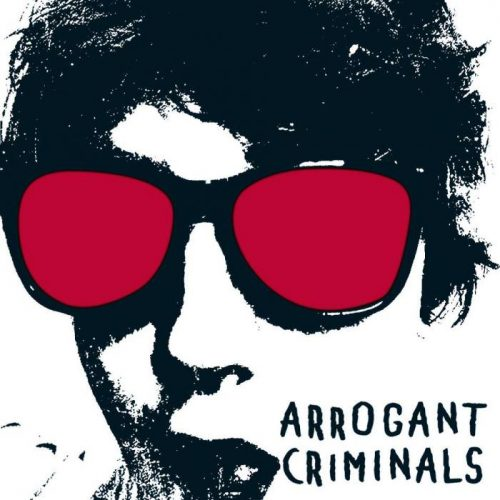 ARROGANT-CRIMINALS-Arrogant-Criminals-EP
