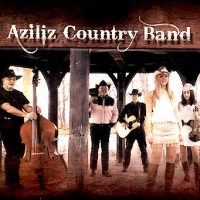 01-AZILIZ-COUNTRY-BAND