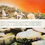 02-LED-ZEPPELIN-Houses-Of-The-Holy
