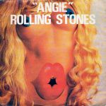 03-ROLLING-STONES-Angie