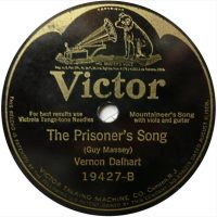 03-VERNON-DAHLART-The-Prisoners-Song