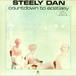 04-STEELY-DAN-Countdown-To-Ecstasy