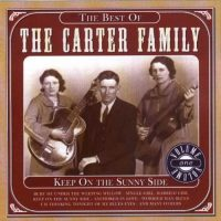 05-THE-CARTER-FAMILY-Keep-On-The-Sunny-Side