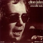 10-ELTON-JOHN-Crocodile-Rock