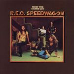 11-REO-SPEEDWAGON-Ridin'-The-Storm-Out