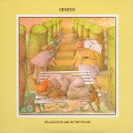 12-GENESIS-Selling-England-By-The-Pound