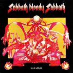 13-BLACK-SABBATH-Sabbath-Bloody-Sabbath