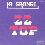 15-ZZ-TOP-La-Grange