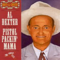 16-AL-DEXTER-Pistol-Packin-Mama