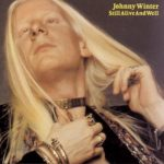 16-JOHNNY-WINTER-Still-Alive-And-Well