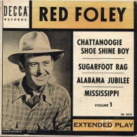 17-RED-FOLEY-Chattanooga-Shoe-Shine-Boy