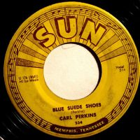 20-CARL-PERKINS-Blue-Suede-Shoes