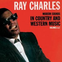21-RAY-CHARLES-Modern-Sounds-In-Country-And-Western-Music