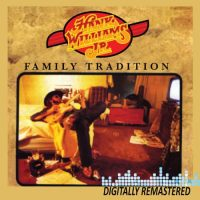 23-HANK-WILLIAMS-JR-Family-Tradition