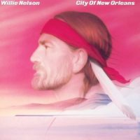 24-WILLIE-NELSON-City-Of-New-Orleans