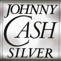 27-JOHNNY-CASH-Silver