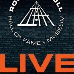 01-Rock-And-Roll-Hall-Of-Fame-Live