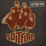 03-SPITFIRE-Lifetime-Visa