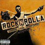 05-Сектор-Газа-SEKTOR-GAZA-RocknRolla-Soundtrack