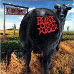 05-BLINK 182-Dude-Ranch