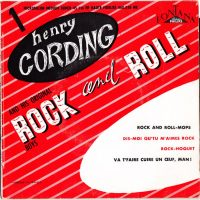 05-HENRY-CORDING-Rock-And-Roll-Mops