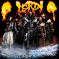 05-LORDI-The-Arockalypse