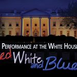 05-VARIOUS-ARTISTS-Red-White-And-Blues