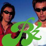 07-BZ-Green