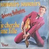 08-JOHNNY-HALLIDAY-Souvenirs-Souvenirs