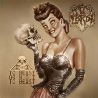 08-LORDI-To-Beast-Or-Not-To-Beast