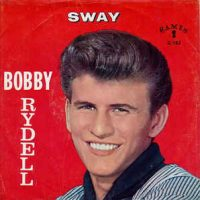 11-BOBBY-RYDELL-Sway