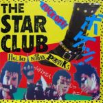 11-THE-STAR-CLUB-Hello-New-Punks