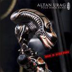 13-Алтан-Ураг-ALTAN-URAG-Алтан-Урагт-үйлдвэрлэв-Made-In-Altan-Urag