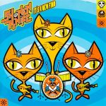 13-SHONEN-KNIFE-Its-A-New-Find
