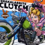 14-SHAKALABBITS-Clutch