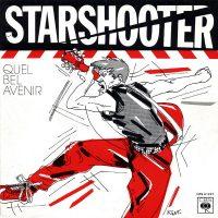 18-STARSHOOTER-Quel-Bel-Avenir