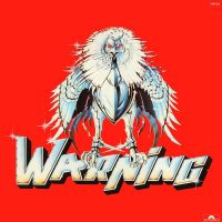 19-WARNING-Warning-II