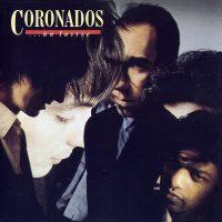 21-CORONADOS-...Un-Lustre