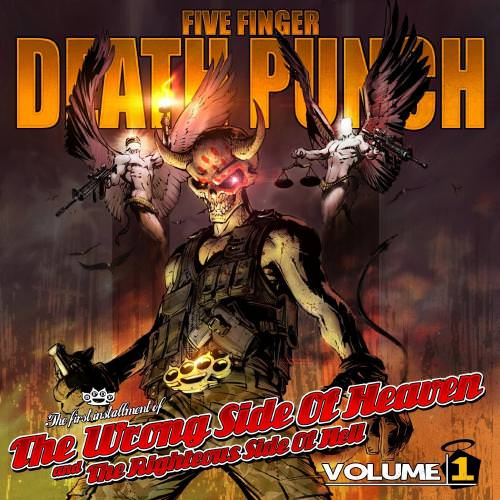 FIVE-FINGER-DEATH-PUNCH-The-Wrong-Side-Of-Heaven-and-the-Righteous-Side-of-Hell-Vol-1