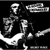 LA-SOURIS-DEGLINGUEE-POCHETTE-CD