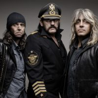 motorhead_photo