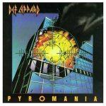 01-DEF-LEPPARD-Pyromania