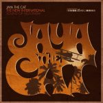 02-JAYA-THE-CAT-The-New-International-Sound-Of-Hedonism