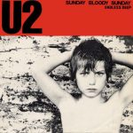 02-U2-Sunday-Bloody-Sunday