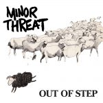 05-MINOR-THREAT-Out-Of-Step