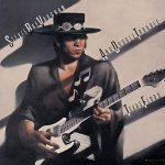 06-STEVIE-RAY-VAUGHAN-Texas-Flood