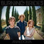 07-BURNING-BRIDES-Anhedonia